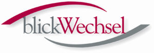 blickwechsel-logo